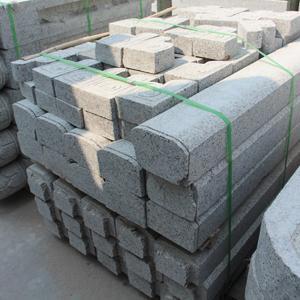 五莲干挂板石材产品